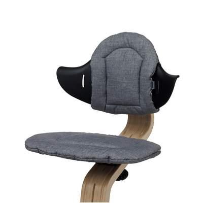Nomi-Kissen-Ein-Extra-fur-die-Bequemlichkeit-1-400px