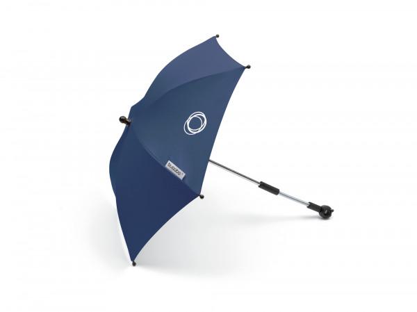 Bugaboo Sonnenschirm für alle Bugaboo Kinderwagen - Sky blue