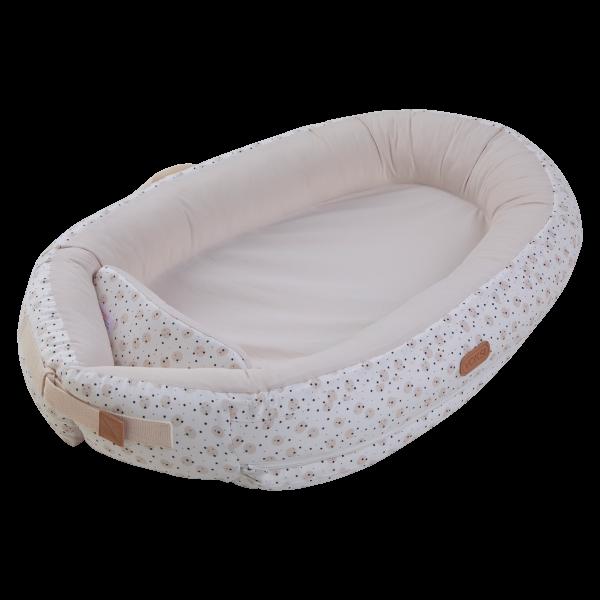 Voksi Baby Nest PREMIUM