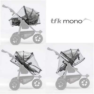 TFK-Regenschutz-fur-Mono-Kombi-Kinderwagen-400px