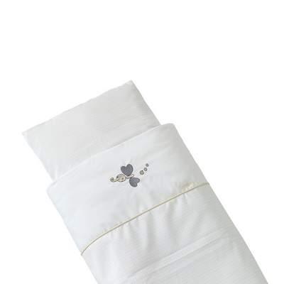 Emmaljunga-Bed-Set-Box-2021-Outdoor-400px