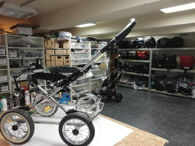 Werkstatt-Baby-Garage-800px