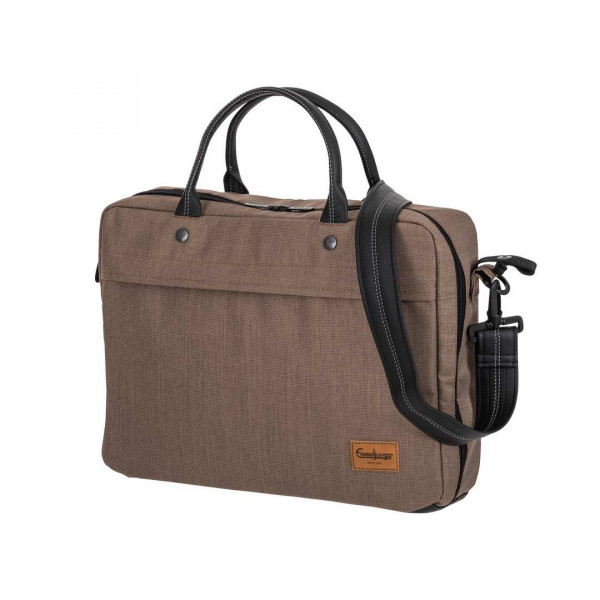 Emmaljunga Organizer Eco Brown