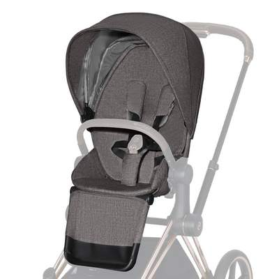 Cybex-ePriam-Kinderwagen-Plus-Stoff-Manhattan-Grey-Plus-400px7kF0HT0R1Vgqv