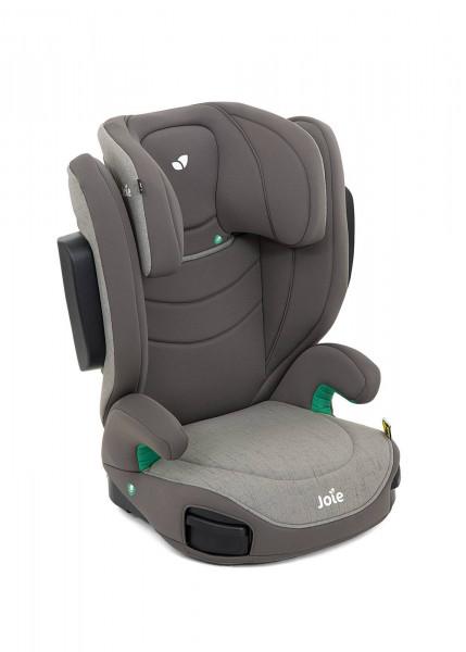 Joie i-Trillo LX / i-Size Kindersitz- Dark Pewter