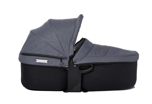 TFK quickfix Wanne Premium - Grey
