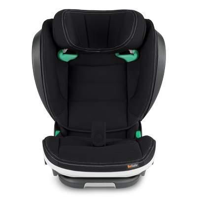 Dreipunktgurt-im-Auto-400px