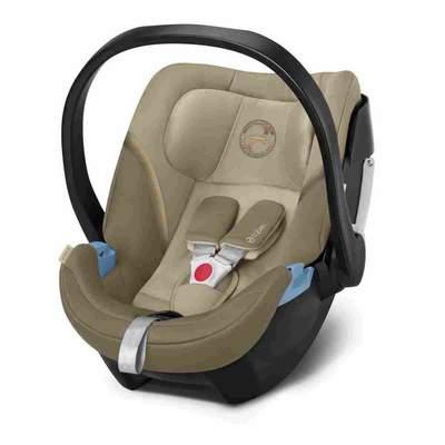 Cybex-Aton-5-Babyschale-Classic-Beige-400pxDYdoG4JiCSN7b
