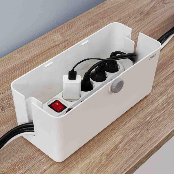 Reer Kabelbox CableGuard