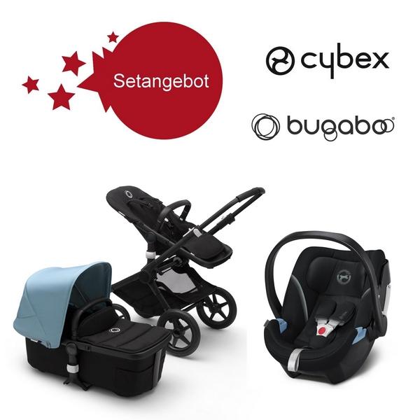 Bugaboo-und-Cybex-Setangebot-600px