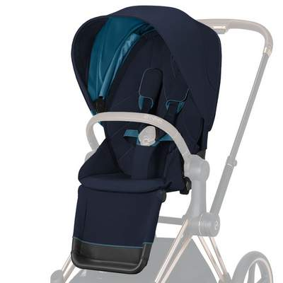 Cybex-ePriam-Kinderwagen-Klassik-Farbe-2020-Nautical-Blue-400px