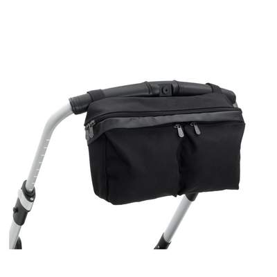 Bugaboo-Organizer-fur-For-2-Mineral-400px