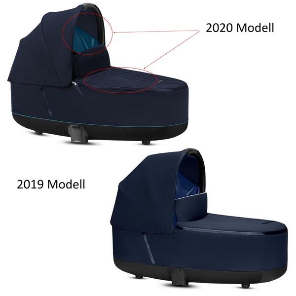 Cybex-Priam-unterschied-2020-Modell-600px