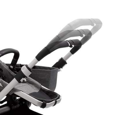 Bugaboo-Donkey3-Kinderwagen-Details-1-400px