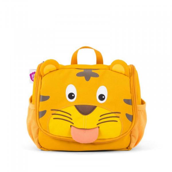 Affenzahn Kulturbeutel Timmy Tiger