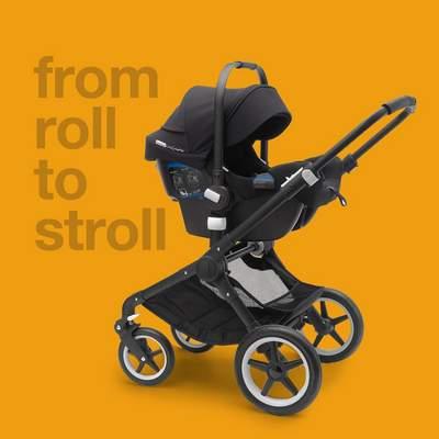 Passt-auf-jeden-Kinderwagen-die-Adapte-400px