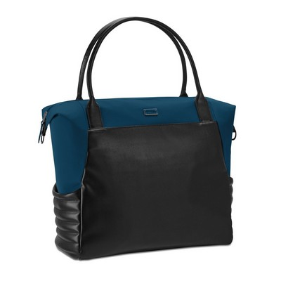 Cybex-Priam-Wickeltasche-Mountain-Blue