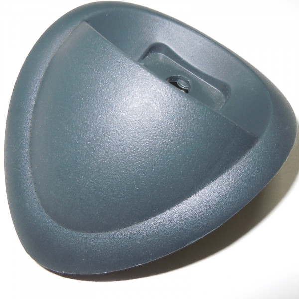 Besafe Ersatzteil Abdeckung für Gurt für iZi Plus/ iZi Combi X4 ISOfix/ Kid i-Size, X1 und X2, iZi C