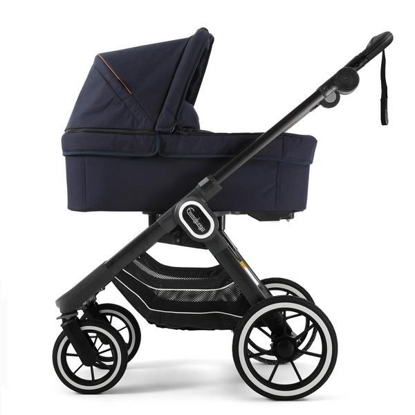 Emmaljunga-NXT90-Kinderwagen-online-kaufen