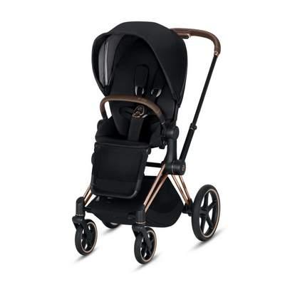 Cybex-Priam-Premium-Black-mit-Sitz-400px
