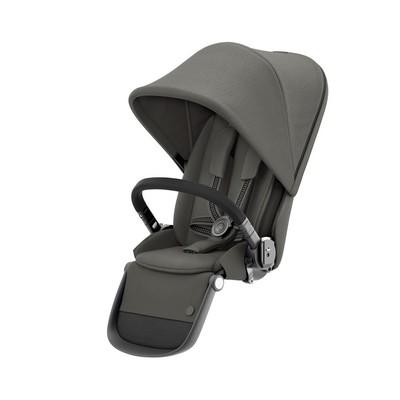 Cybex-Gazelle-S-Sitzeinheit-Schwarz-Soho-GreyZidZzHKvF5P7z