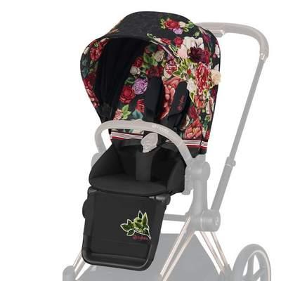 Cybex-ePriam-Kinderwagen-Special-edition-Farbe-Spring-Blossom-Dark-400pxZLL5rOA4yUeWr