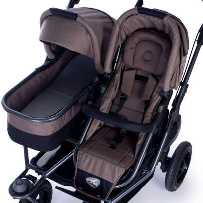 Komfort-fur-Ihr-Baby-400px