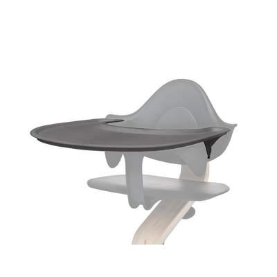 Nomi-Tisch-Der-eigene-Esstisch-1-400px