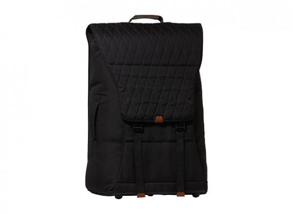 Joolz Uni2 Traveller Transporttasche