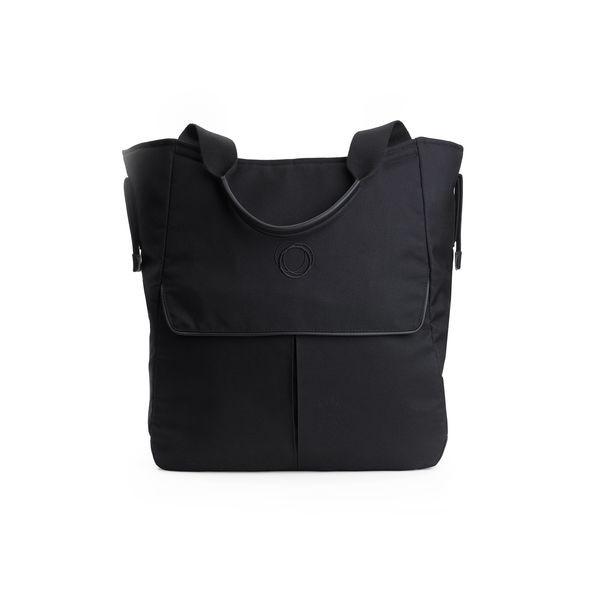 Bugaboo Mammut Tasche - Black