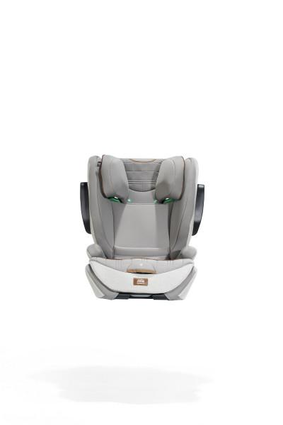 Joie i-Traver Signature / i-Size Kindersitz- Oyster