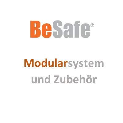 Zubehor-oder-Alternativen-fur-das-Modularsystem-400px