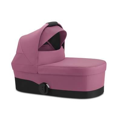 Cybex-Talos-S-Balios-EEZY-Babywanne-COT-S-Pink-400px