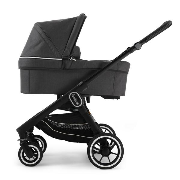 Emmaljunga-NXT60-Kinderwagen-online-kaufen