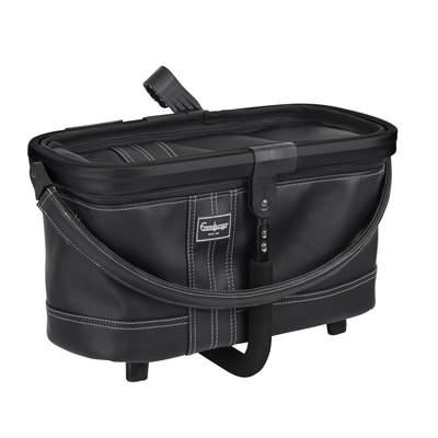 Emmaljunga-Sidebag-NXT9060B-2021-Black-400px