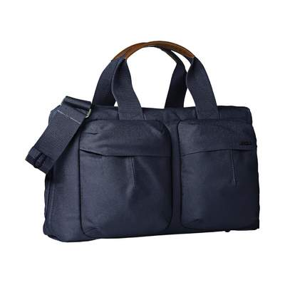 Joolz-Wickeltasche-Classic-Blue-400px0oQGH45cAGExQ