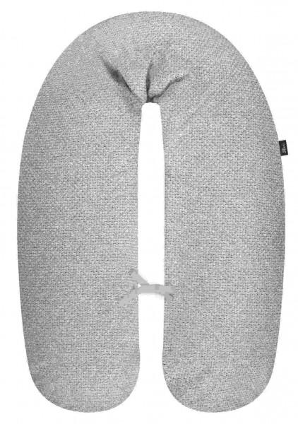 Alvi Stillkissen Komplett Special Fabric- Pique