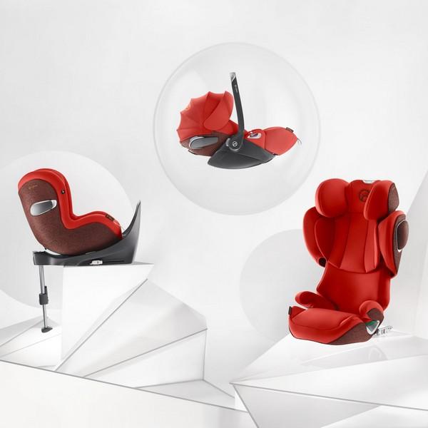 Kindersitze-von-Cybex